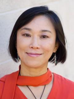 Meiling Cheng