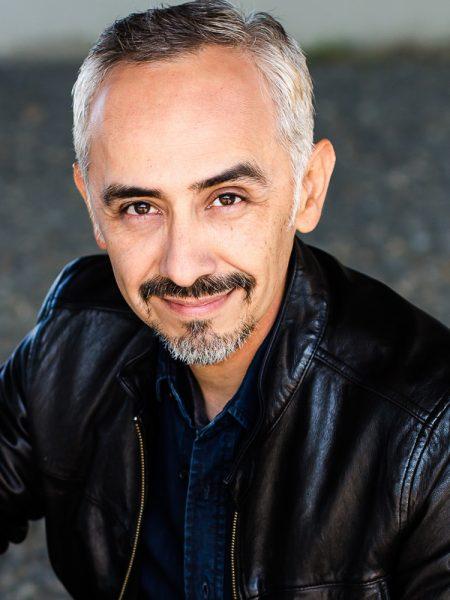Edgar Landa