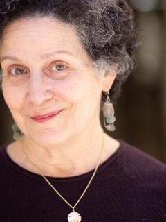 Elsbeth M. Collins