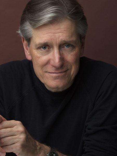 John DeMita