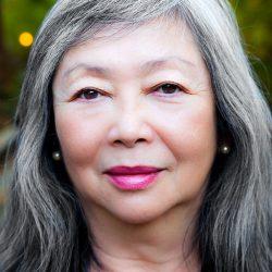 Natsuko Ohama