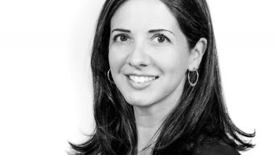 Professor Carla Della Gatta