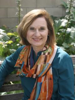 Sharon Marie Carnicke