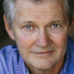 Andrew J. Robinson
