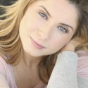 Ashley Eskew