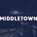 Middletown Key Art