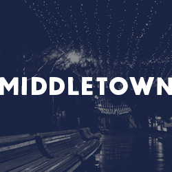 Middletown Key Art