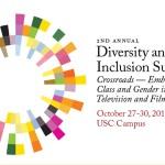 Diversity Summit 2016