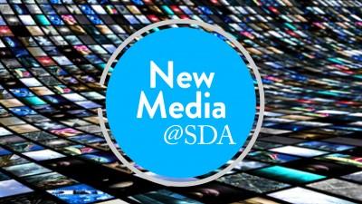 NewMedia@SDA