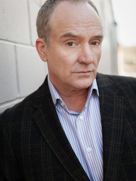 Photo of Bradley Whitford