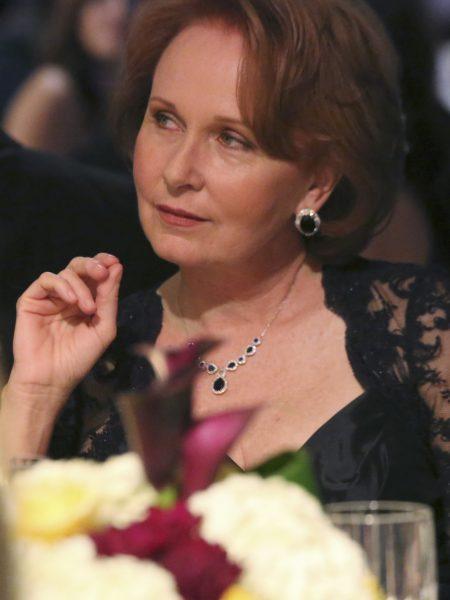 Kate Burton in SCANDAL (ABC/Richard Cartwright)