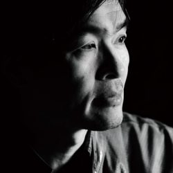 Austin Wang