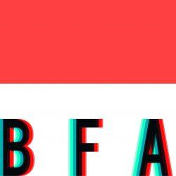 BFA Sophomore Show