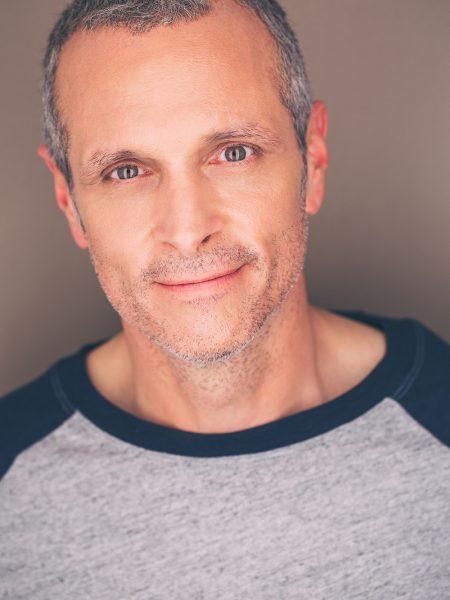 Paul Urcioli