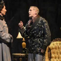 Angels in America: Millennium Approaches at Berkeley Rep
