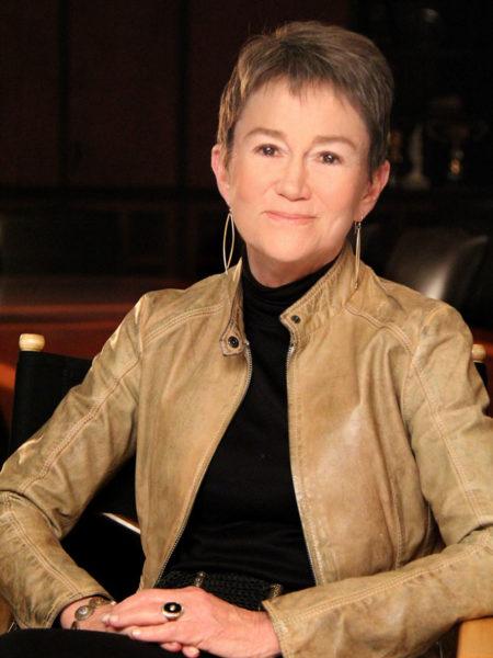 Elizabeth M. Daley