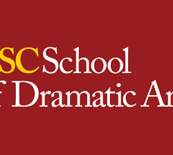 USC SDA logo