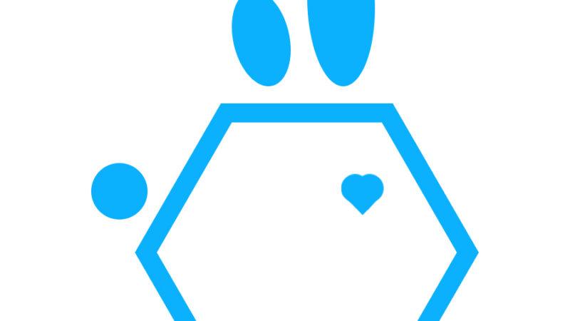 Knave of Hearts Logo