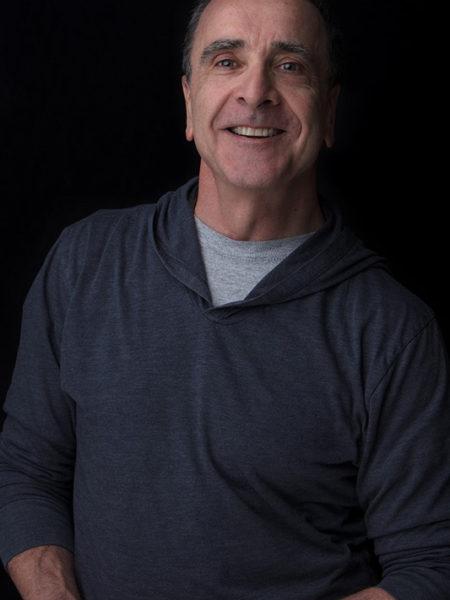 Tom Buderwitz