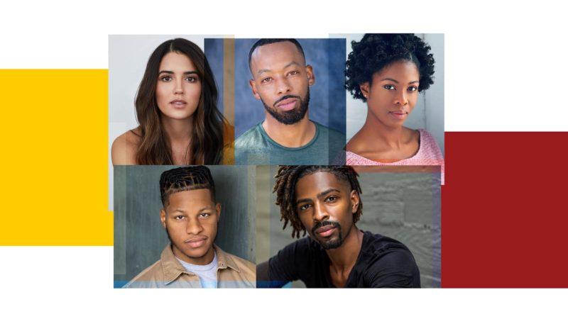 MFA Rep 2021 Actors