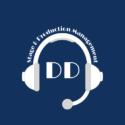 Domenica Diaz Logo