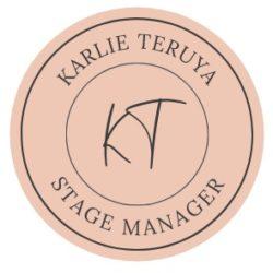 Karlie Teruya Logo