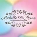 Michelle LaMoure Logo