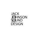 Jack Johnson Logo