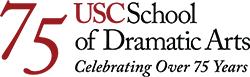 Celebrating Over 75 Years SDA Logo