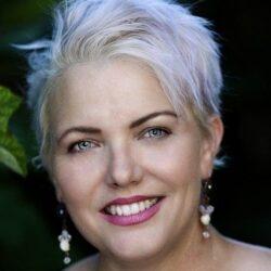 Image of Ann Closs-Farley