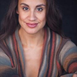 Image of Sabina Zuniga-Varela